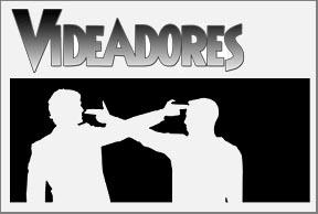 Videadores