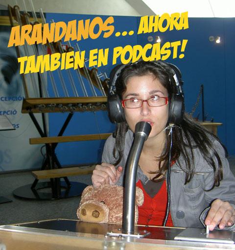 arandanos-en-podcast_.jpg