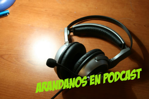 podcast-3-logo.jpg